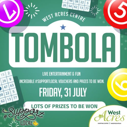 tomboladay